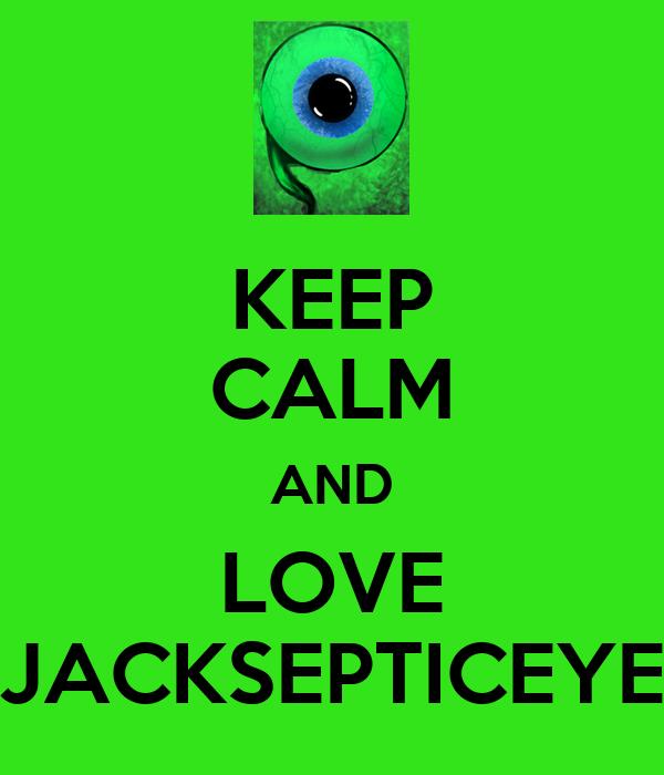 jacksepticeye logo quotes