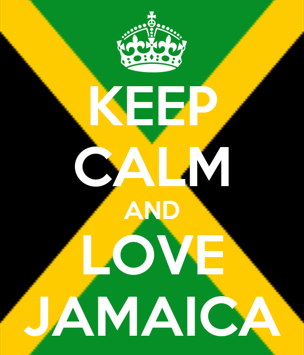 https://sd.keepcalms.com/i/keep-calm-and-love-jamaica-58.png