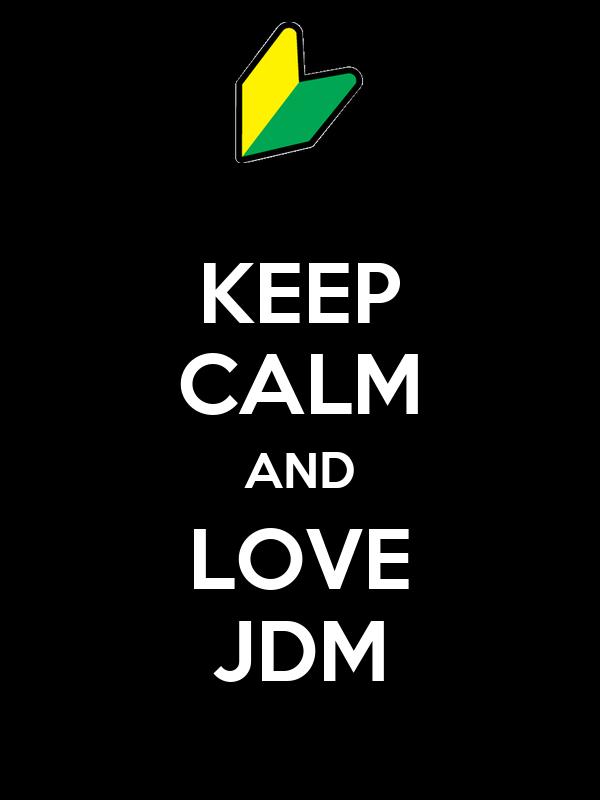 Logos For > Jdm Logo Wallpaper Iphone