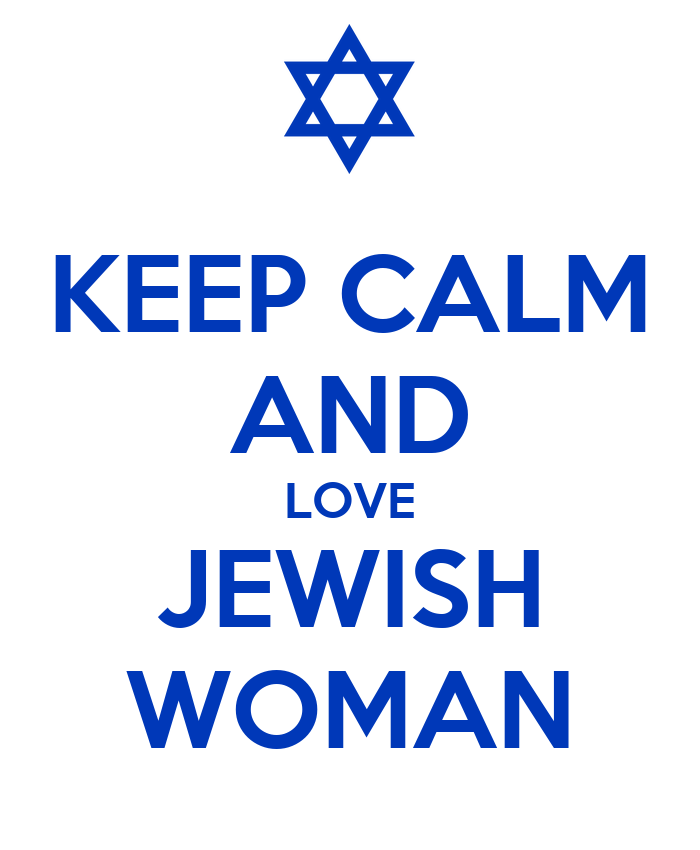 jewish singles in love county Jsingles is your 100% free jewish singles online dating site create your profile for free and find a friend or the possible love of your life.