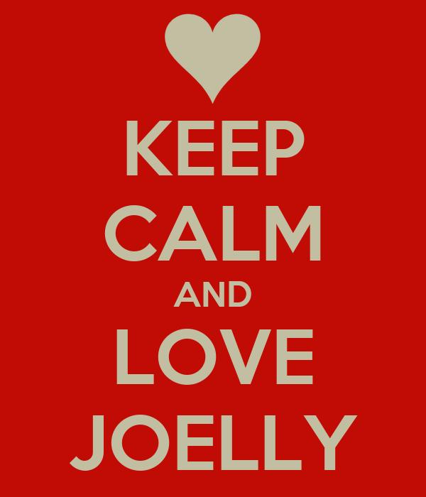 Joelly