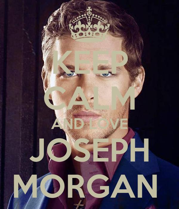 joseph morgan relationship 2014 dodge