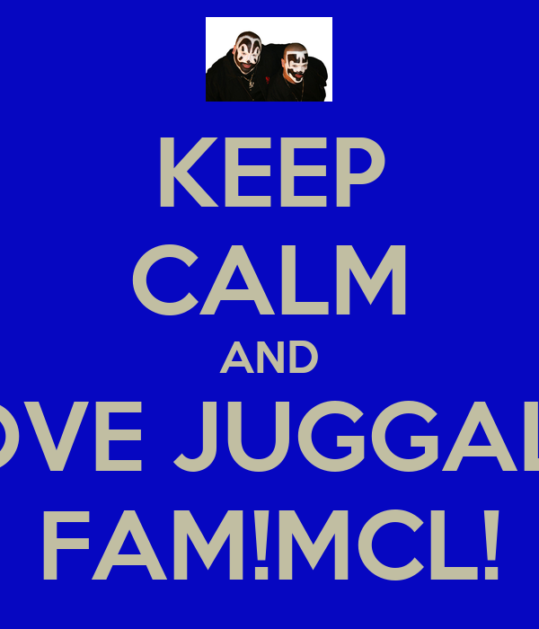 Juggalo Facebook Covers Daily Inspiration Quotes