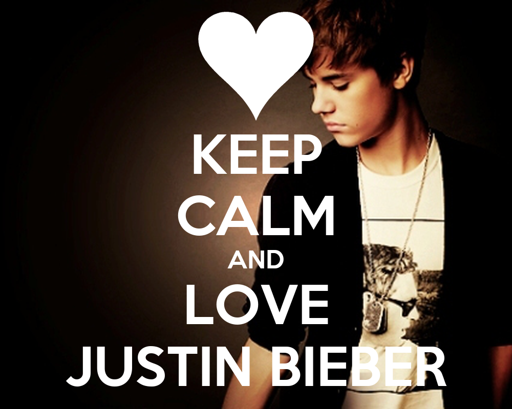 1000+ images about Justin Bieber on Pinterest Justin bieber, Justin bieber u smile and Justin ...