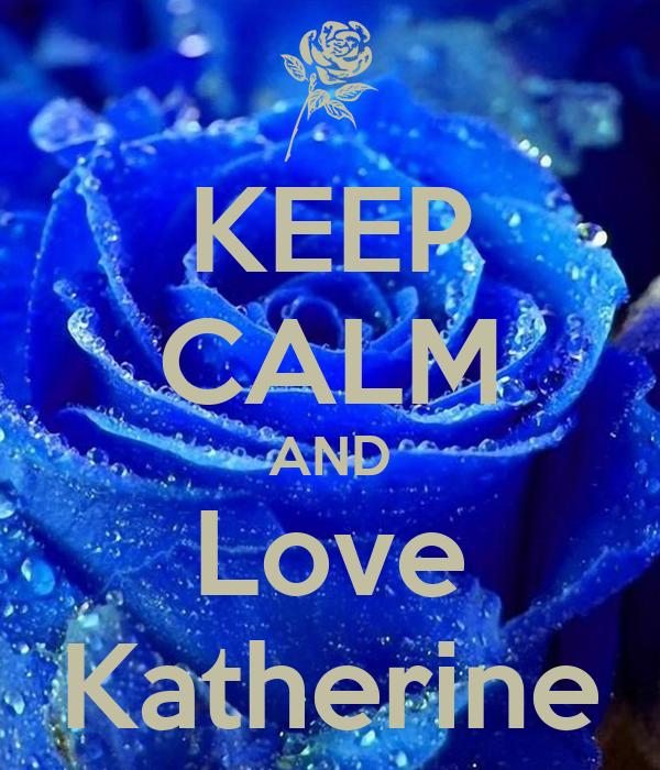 keep calm and love vam...