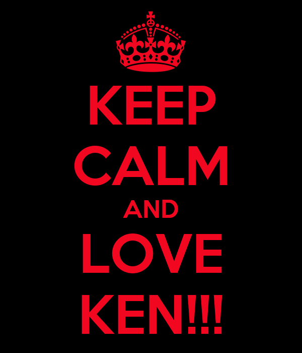 keep-calm-and-love-ken-749.png