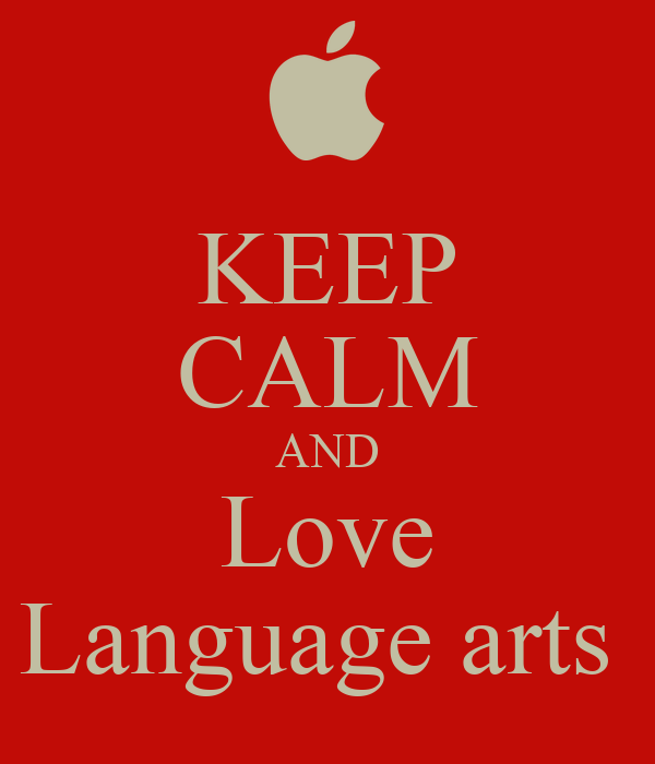 20 Language Arts Board Games | Educational board games ... |Love Language Arts