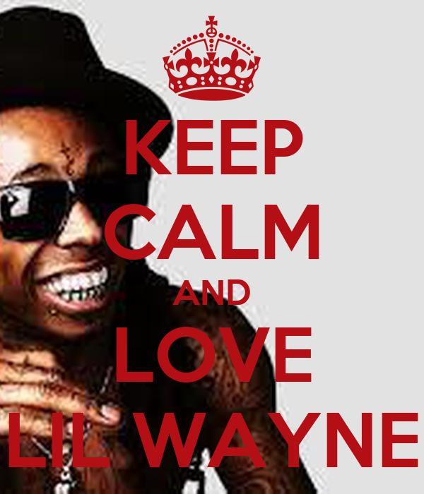 Nicki Minaj & Lil Wayne - Sucka Free