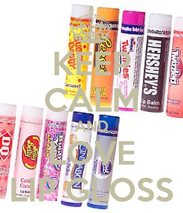 how to keep lip gloss on longer