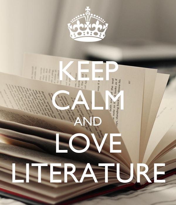 ps i love you english book pdf