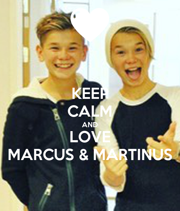 Case Design design your phone case uk : KEEP CALM AND LOVE MARCUS u0026 MARTINUS Poster : Madde : Keep Calm-o ...