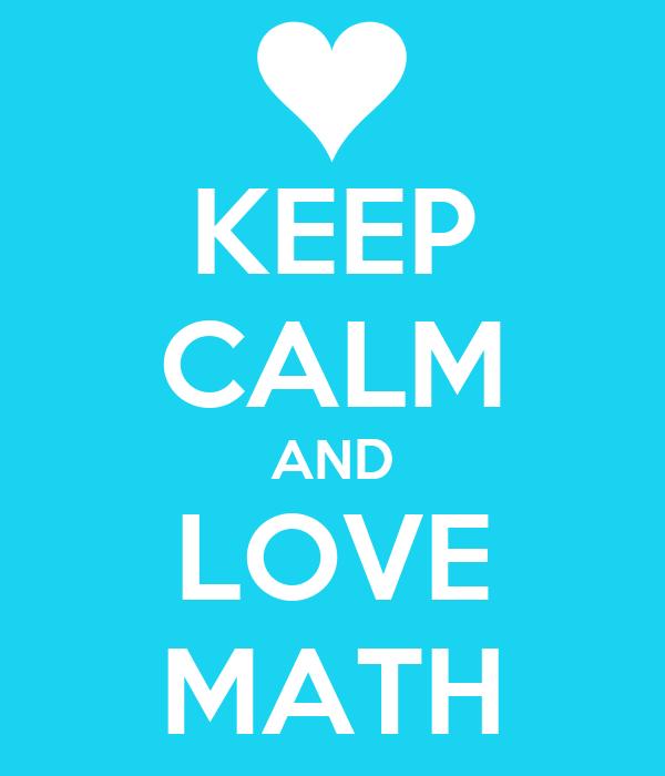Math Resources - Blountstown Elementary School