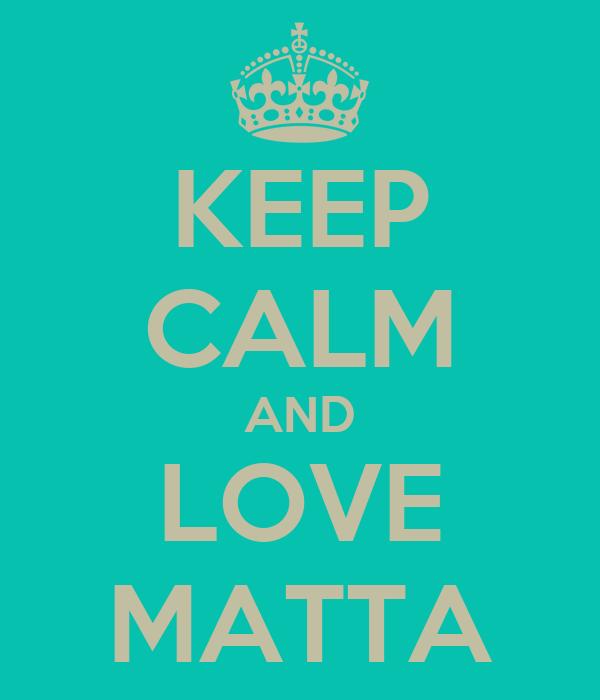 Mattor Karlstad : Mattor med text matta selangor chapter home facebook designmattor