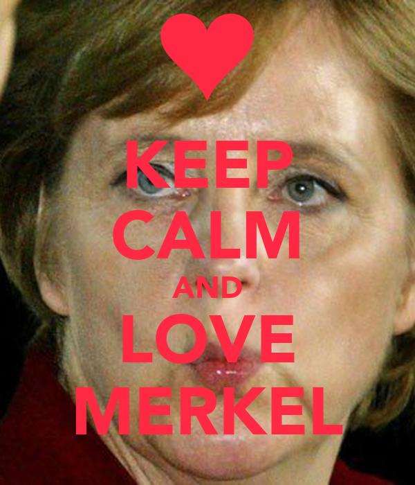 keep-calm-and-love-merkel-1.png