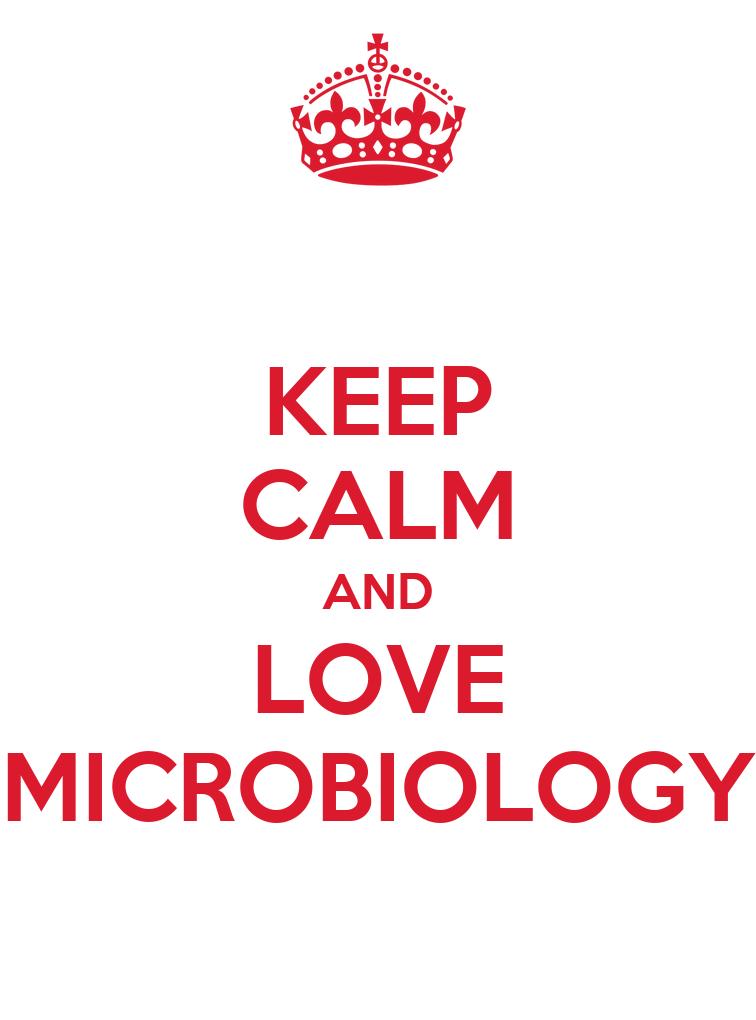 Microbiology business subjects in college