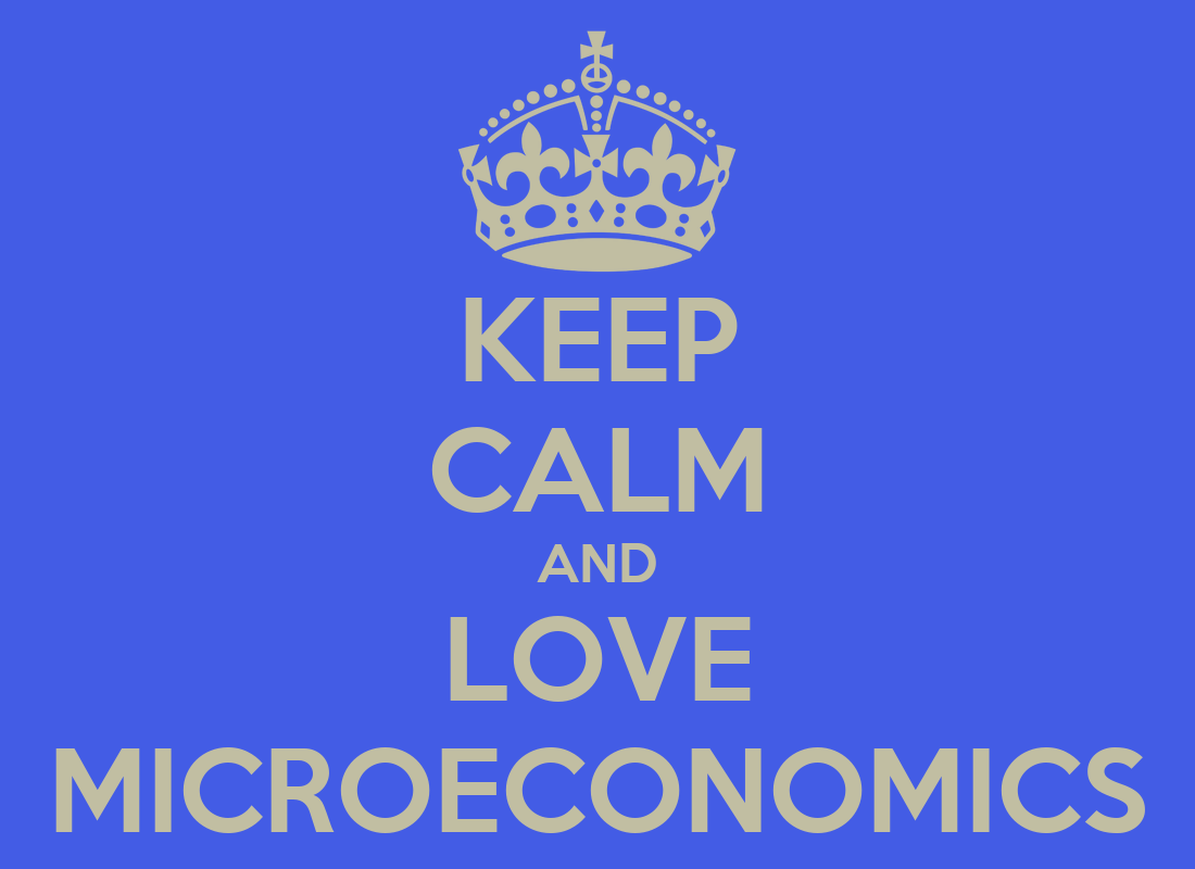 uk economy microeconomics The uk economy: macroeconomics since the financial crisis in 2008, the global economic dynamics have attracted more attention from the public the public have gradually realised that the varied kinds of economic indicators are relevant to people's daily life through the crisis.