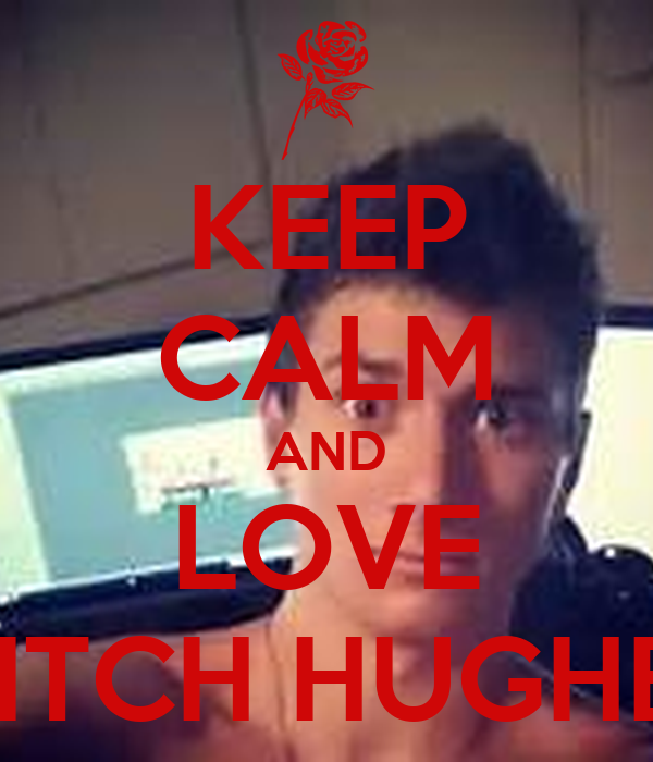 keep calm and love prestonplayz