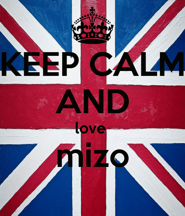 Мизо-