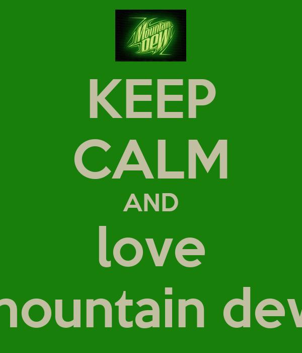 mountain dew wallpaper iphone