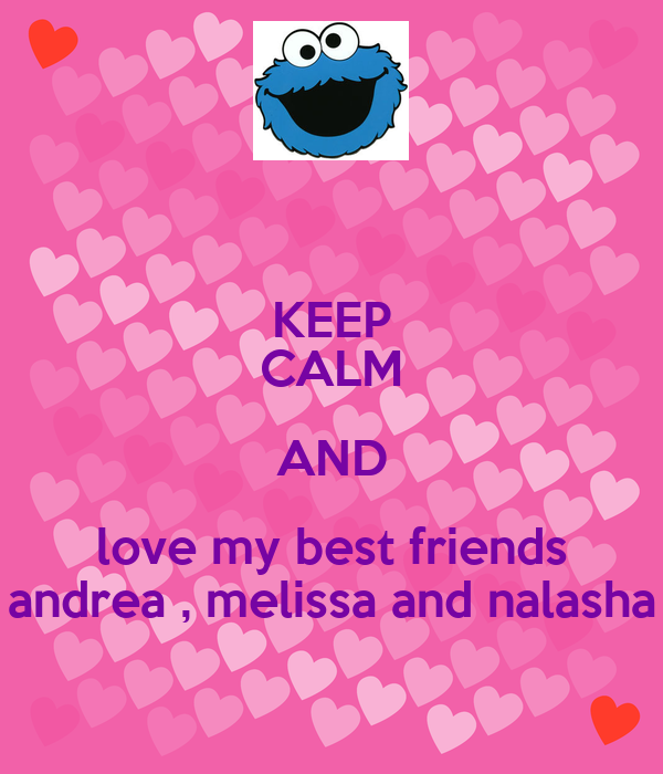i love my best friend wallpapers - photo #19