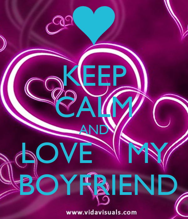 I Love You Boyfriend Backgrounds Foto Bugil Bokep 2017