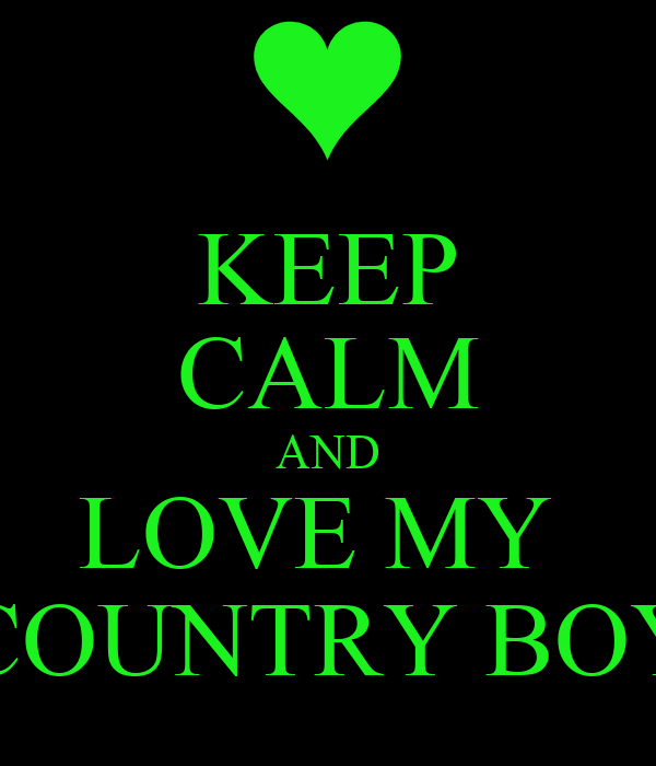 tall country boy quotes about love country boy quotes about loveQuotes About Country Boys