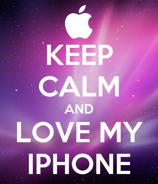 how long do i leave my iphone in rice keep calm and my iphone poster iphone keep calm o 21326