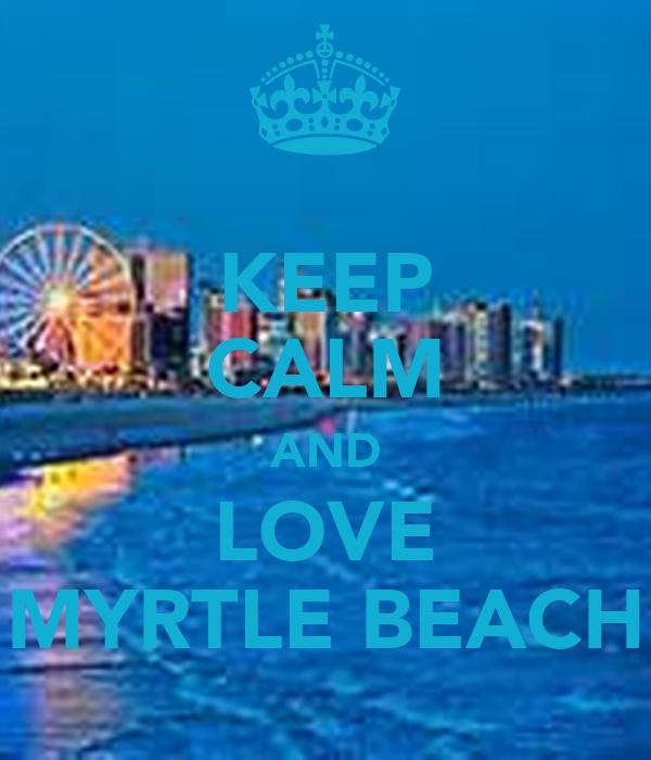 Buy Buy Baby Myrtle Beach