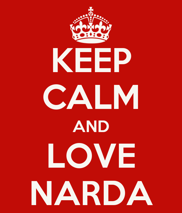 Narda - фото 3