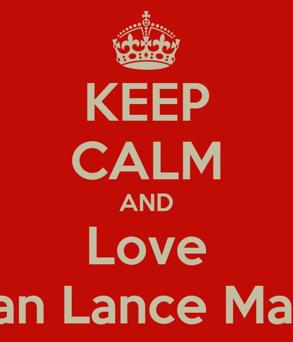i Love Nathan Wallpaper Keep Calm And Love Nathan