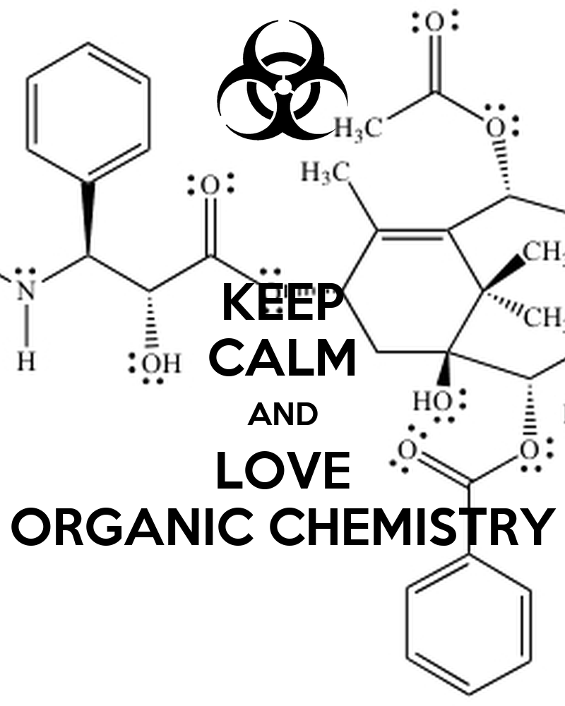 organic molecule worksheet coloring pages - photo#23