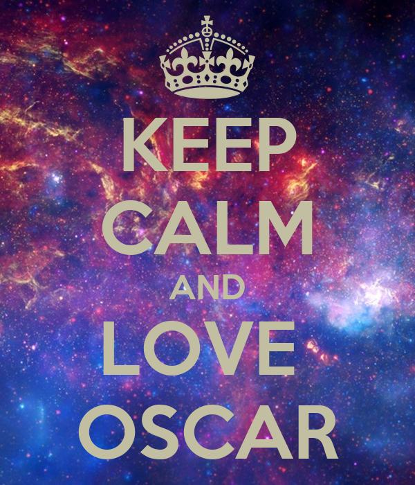 Keep Calm And Love Oscar 97 likewise Robes De Mariee 10 Femmes Noires Et Metisses Sublimes En Mariee further Rag Bone Grey Melange T Shirt together with 1211132 furthermore 181120297842. on oscar t shirts