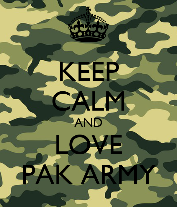 Pak Army Wallpapers 2017 - 2018 Best cars Reviews