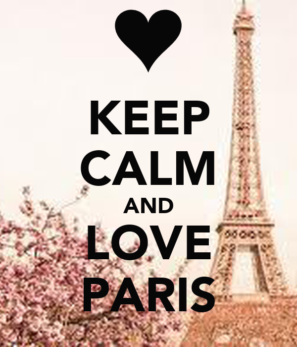 keep calm and find love in paris Bible verses about calm calm bible verses in the king james version (kjv) about calm king james bible online kjv standard and of love, and of a sound mind.