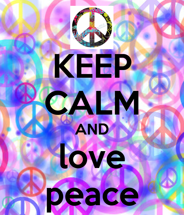peace and love essays Browse our collection of inspirational, wise, and humorous peace and love quotes and peace and love sayings.