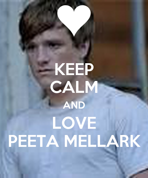 peeta mellark wallpaper for iphone wwwimgkidcom the
