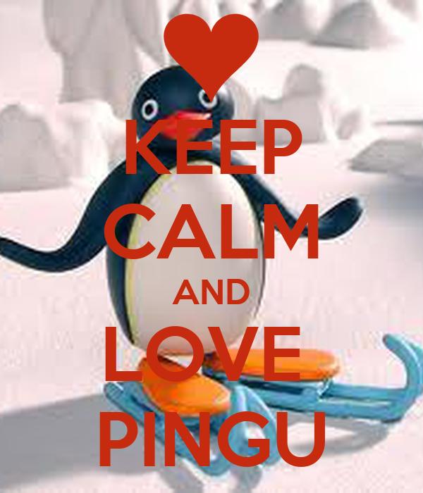 penguin wallpaper phone