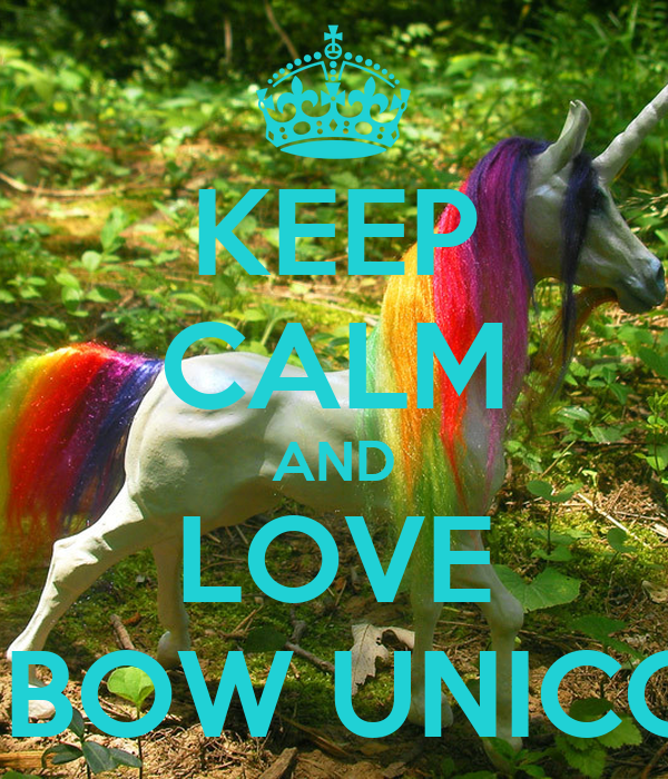 cover picture twitter pic widescreen wallpaper normal wallpaperUnicorns And Rainbows Wallpaper