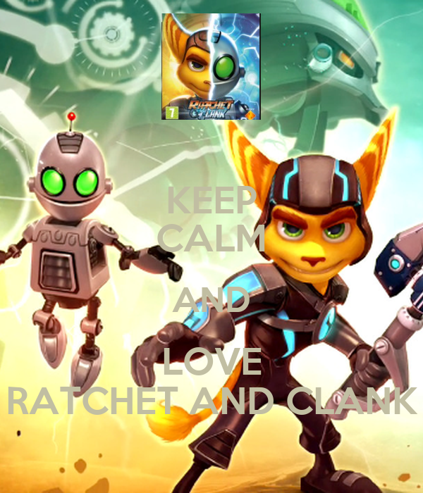 ratchet and clank wallpaper iphone