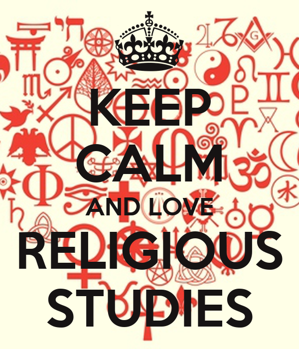 religious studies The department of religious studies is committed to exploring and analyzing religion in a non-sectarian way our courses cover a variety of religious traditions embedded in myth, ritual.