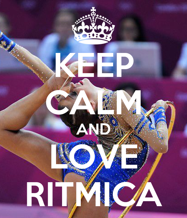 Keep calm ritmici pagina 2 forum for Immagini keep calm