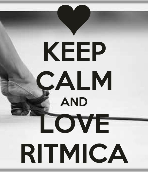 Keep calm ritmici pagina 3 forum for Keep calm immagini