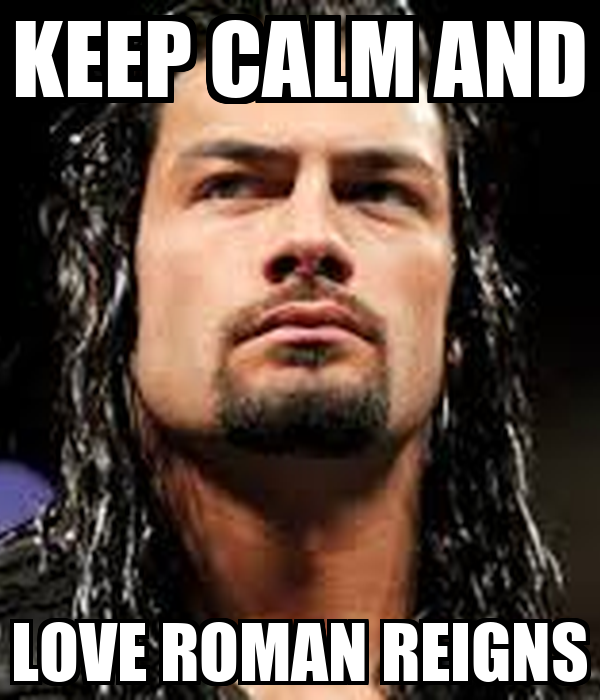 Roman reigns quotes quotesgram