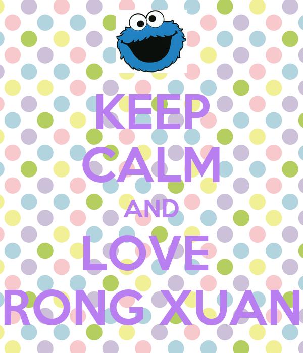 rong xuan wallpapers -#main