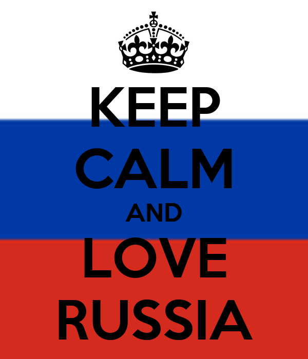 russia and america test y relationship