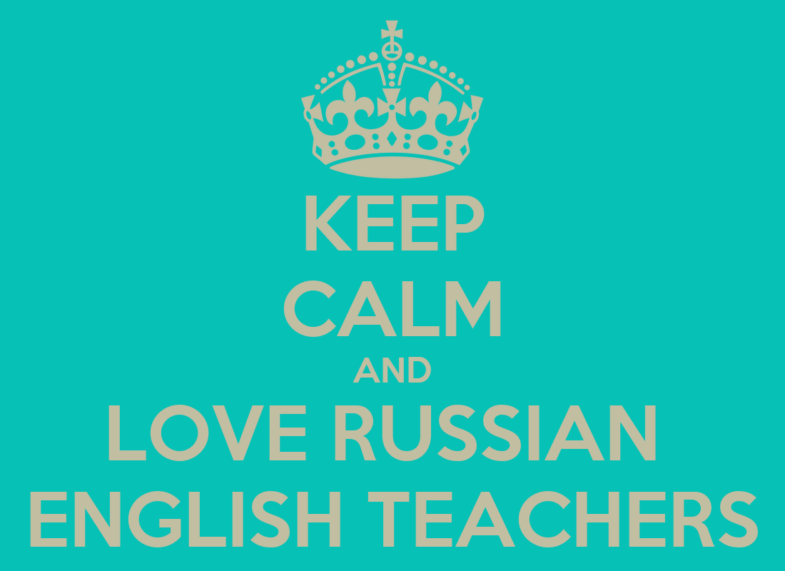 I Love You Quotes Russian : love Russian culture. I dont know the by Andre Leon Talley @ Like ...