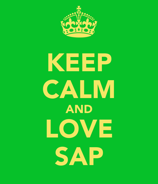 http://sd.keepcalm-o-matic.co.uk/i/keep-calm-and-love-sap-46.png