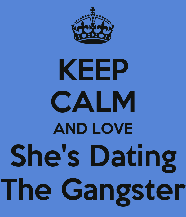 she s dating the gangster l ve sexy love.