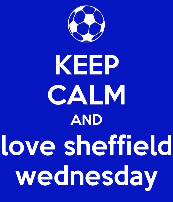 sheffield wednesday - photo #26