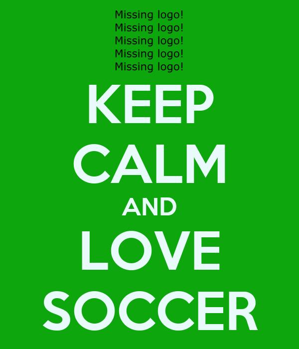 Sumber Foto : http://kusederhanakan.wordpress.com/2013/03/17/saya-dan-sepakbola/